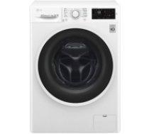 LG veļas mazg.-žav.mašīna - F2J6HM0W (F2J6HM0W)