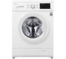 LG veļas mazg. mašīna - FH2J3WDN0 (FH2J3WDN0)