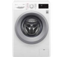 LG veļas mazg. mašīna  ar tvaika funkciju - F2J5NY4W (F2J5NY4W)