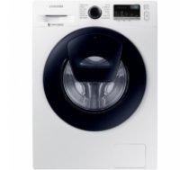 Samsung WW90K44305W/LE Veļas mazgājamā mašīna (WW90K44305W/LE)
