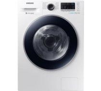 Veļas mazgājamā mašīna WD80M4A43JW/LE Samsung (WD80M4A43JW/LE)