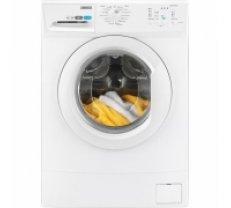 Zanussi veļas mazg.mašīna - ZWSO 6100V (ZWSO 6100V)