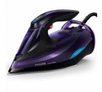 Gludeklis Azur Elite, Philips GC5039/30 (GC5039/30)