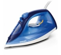 Gludeklis EasySpeed Plus, Philips GC2145/20 (GC2145/20)