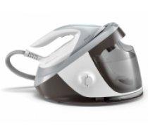 PHILIPS Perfect Care ExpertPlus Tvaika ģeneratora gludeklis - GC8930/10 (GC8930/10)