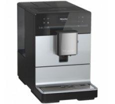 Espresso kafijas automāts CM5500S, Miele (CM5500S)