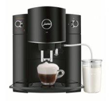 Espresso kafijas automāts D60, JURA (15193)