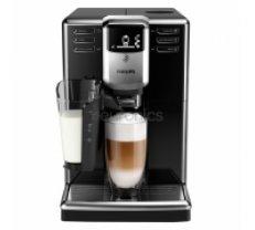 Espresso kafijas automāts LatteGo, Philips (EP5335/10)