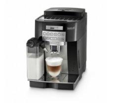 Espresso kafijas automāts Magnifica S, DeLonghi (ECAM22.110B)