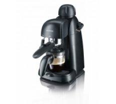 Espresso pagatavošanas automāts Severin KA 5978 (KA 5978)