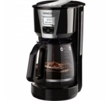Kafijas automāts Sencor SCE 5070 BK (SCE 5070 BK)