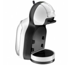 Kapsulu kafijas automāts Mini Me, Delonghi (EDG305WB)
