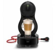 Kapsulu kafijas automāts Nescafe® Dolce Gusto® Lumio, Krups (KP1305)