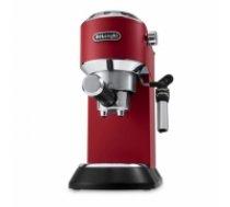 Espresso kafijas automāts Dedica pump, Delonghi EC685R (EC685R)
