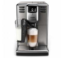 Espresso kafijas automāts LatteGo, Philips EP5335/10 (EP5335/10)
