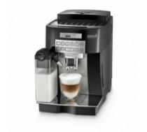 Espresso kafijas automāts Magnifica S, DeLonghi ECAM22.360.B (ECAM22.360.B)
