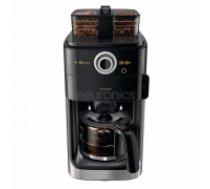 Kafijas aparāts Grind & Brew, Philips HD7769/00 (HD7769/00)