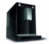 Melitta E950-101 Solo juodas espresso (220473)