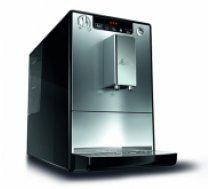 Melitta E950-103 Solo sidabr. espresso (220474)