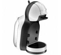 Kapsulu kafijas automāts Mini Me, Delonghi EDG305WB (EDG305WB)