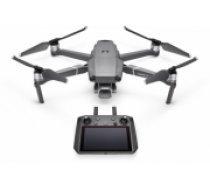 DJI Mavic 2 Pro drone + Smart Controller (CP.MA.00000015.01)
