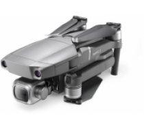DJI Mavic 2 Pro drone w/o remote & charger (CP.MA.00000050.01)