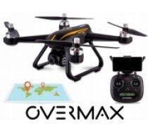 Overmax DRONE X-BEE 9.0 GPS (OV-X-BEE DRONE 9.0)