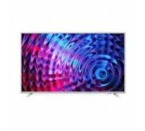 "32"" Full HD LED LCD televizors, Philips 32PFS5823/12 (32PFS5823/12)"