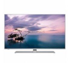 H50A6550 50 inches Ultra HD 4K LED LCD televizors (H50A6550)