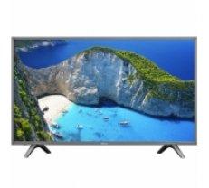H60N5700 60 inches Ultra HD LED televizors (H60N5700)