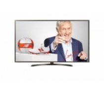 Lg Electronics TV LED 55, 55UK640 (55UK6400PLF)