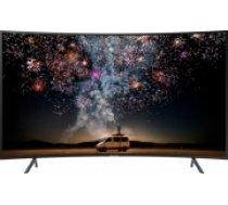 Samsung  LED televizors - UE55RU7372UXXH (UE55RU7372UXXH)