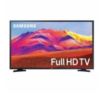 Samsung UE32T5372AUXXH (UE32T5372AUXXH)