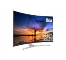 SAMSUNG UE49MU9002 TXXH Curved televizors (UE49MU9002)