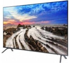 SAMSUNG UE75MU7002 TXXH televizors (UE75MU7002)