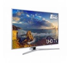 SAMSUNG UE75MU8002 TXXH televizors (UE75MU8002)