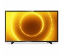 Full HD LED LCD televizors, Philips 43PFS5505/12 (43PFS5505/12)