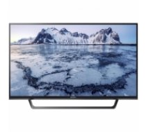 HD Ready 32 inches Sony KDL32WE615 Smart TV (KDL32WE615BAEP)