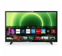 """PHILIPS 32"""" Full HD LED LCD - 32PFS6805/12 (32PFS6805/12)"""