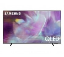 "Samsung QE55Q67AAUXXH TV 139.7 cm (55"") 4K Ultra HD Smart TV Wi-Fi Grey, Titanium (8806092034181)"