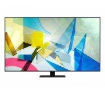Samsung SAMUSNG QE75Q80TATXXH SMART TV 75in (QE75Q80TATXXH)