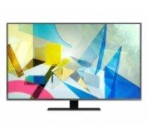 "TV SET LCD 85"" QLED 4K/QE85Q80TATXXH SAMSUNG (QE85Q80TATXXH)"
