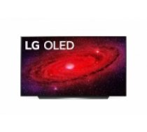 TV Set|LG|OLED/4K/Smart|77"
