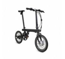 Saliekamais elektriskais divritenis Mi Qicycle, Xiaomi (YZZ4007GL)