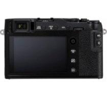 Fujifilm X-E3 kere, black (16558592)