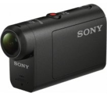 Sony HDR-AS50 (HDRAS50B.CEN)