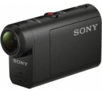 Sony HDR-AS50 (HDRAS50B.CEN)