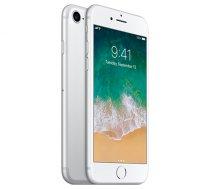 Mobilais telefons Viedtālrunis IPHONE 7 32GB/Sudraba RND-P70232 APPLE ATJAUNOTS