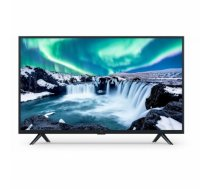 TV Xiaomi Mi LED TV 4A 32inch, Smart TV,Android 9.0,HD,1366 x 768 pixels,Wi-Fi,DVB-T2/C/S2