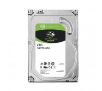 HDD SATA 2TB 7200RPM 6GB/S/256MB ST2000DM008 SEAGATE